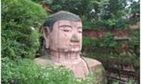 成都+峨眉山+乐山大佛+三苏纪念馆+都江堰3日游(升级一晚成都住宿)