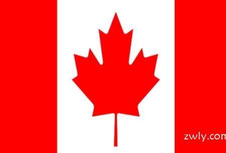 加拿大-个人旅游签证