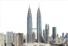 巴厘岛+新加坡+马来西亚10日游-MI