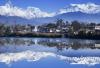 尼泊尔深度全景8日