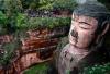 成都黄龙溪+峨眉山–乐山大佛-都江堰-熊猫乐园《全景》汽车3日游